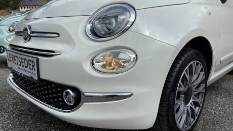 119454_1406444677723_slide bei HWS || Autohaus Leibetseder GmbH in