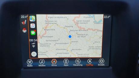 120492_1406451815441_slide bei HWS    Autohaus Leibetseder GmbH in