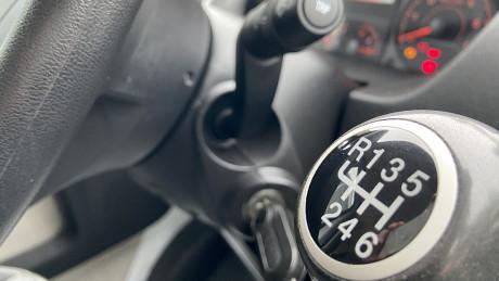 121335_1406457651195_slide bei HWS || Autohaus Leibetseder GmbH in