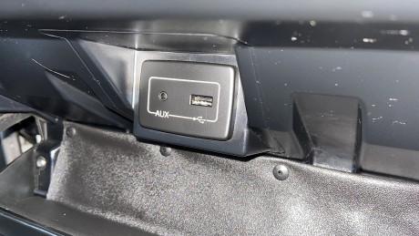 121335_1406457651207_slide bei HWS || Autohaus Leibetseder GmbH in
