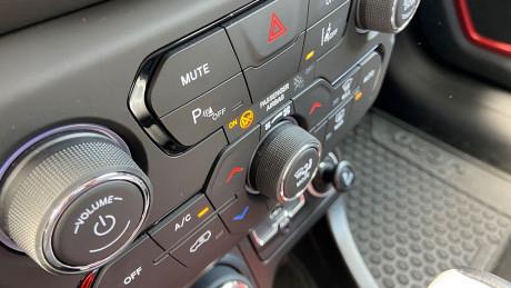 121401_1406458085577_slide bei HWS    Autohaus Leibetseder GmbH in
