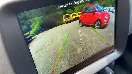 121401_1406458085581_slide bei HWS    Autohaus Leibetseder GmbH in