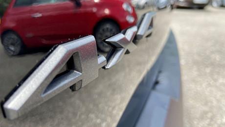 121401_1406458085597_slide bei HWS    Autohaus Leibetseder GmbH in