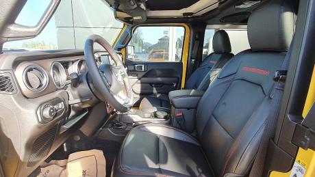 121870_1406459660329_slide bei HWS    Autohaus Leibetseder GmbH in