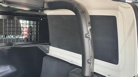 122464_1406460793347_slide bei HWS || Autohaus Leibetseder GmbH in