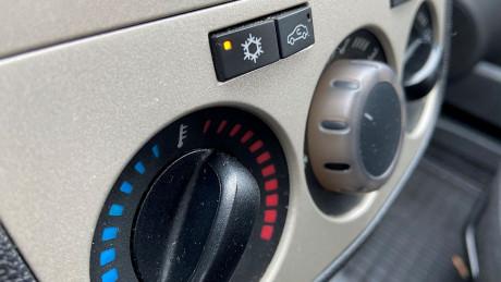 122692_1406461161665_slide bei HWS || Autohaus Leibetseder GmbH in