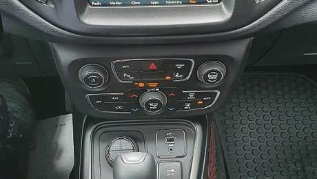 122709_1406461187845_slide bei HWS || Autohaus Leibetseder GmbH in