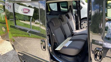 122811_1406461797573_slide bei HWS || Autohaus Leibetseder GmbH in