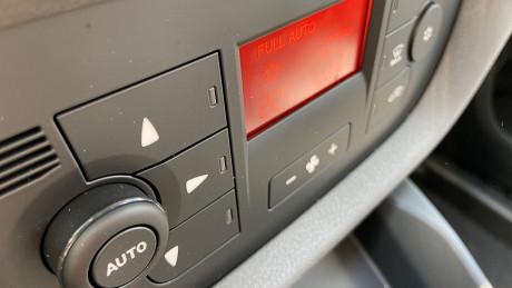 122811_1406461797581_slide bei HWS || Autohaus Leibetseder GmbH in