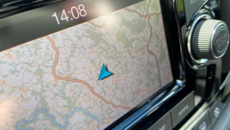 122811_1406461797583_slide bei HWS || Autohaus Leibetseder GmbH in