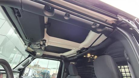 122937_1406451818653_slide bei HWS || Autohaus Leibetseder GmbH in