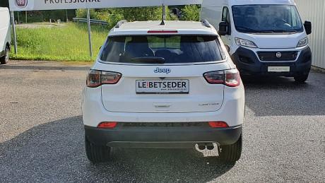 123190_1406463464485_slide bei HWS || Autohaus Leibetseder GmbH in