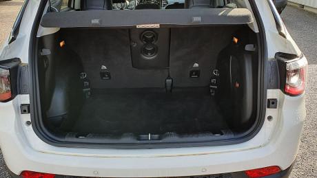 123190_1406463464487_slide bei HWS || Autohaus Leibetseder GmbH in