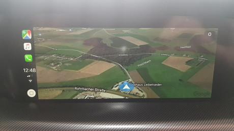 123587_1406466392871_slide bei HWS    Autohaus Leibetseder GmbH in