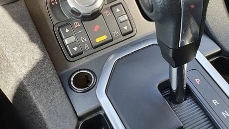 123608_1406466392903_slide bei HWS || Autohaus Leibetseder GmbH in