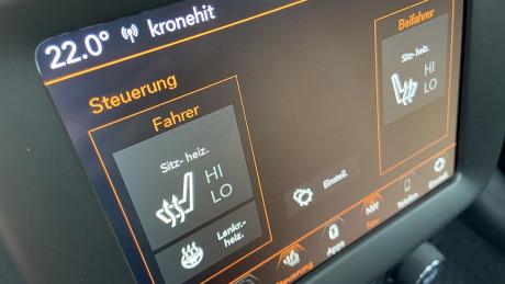 123647_1406466548099_slide bei HWS || Autohaus Leibetseder GmbH in