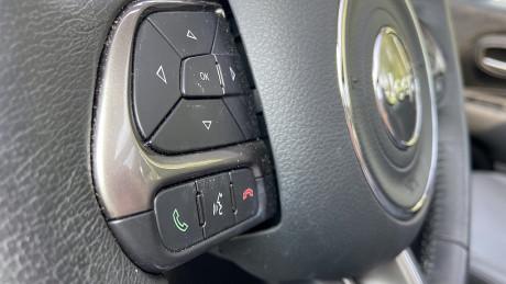 123781_1406467528795_slide bei HWS || Autohaus Leibetseder GmbH in