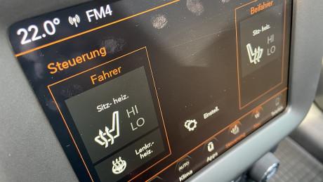 123781_1406467528819_slide bei HWS || Autohaus Leibetseder GmbH in