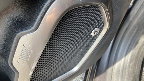 123781_1406467528821_slide bei HWS || Autohaus Leibetseder GmbH in