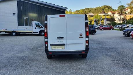 124376_1406469740187_slide bei HWS || Autohaus Leibetseder GmbH in