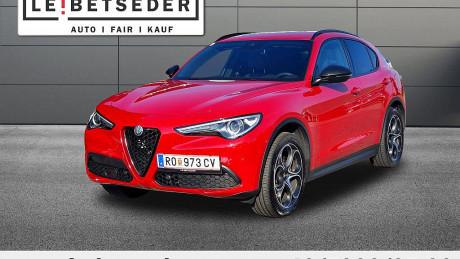 124494_1406471249709_slide bei HWS || Autohaus Leibetseder GmbH in