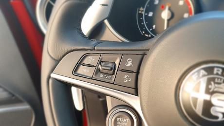 124494_1406471249731_slide bei HWS || Autohaus Leibetseder GmbH in