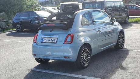 124507_1406471032375_slide bei HWS || Autohaus Leibetseder GmbH in