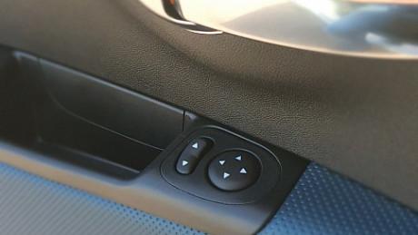 124507_1406471032389_slide bei HWS || Autohaus Leibetseder GmbH in
