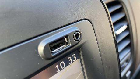 124747_1406469874295_slide bei HWS || Autohaus Leibetseder GmbH in