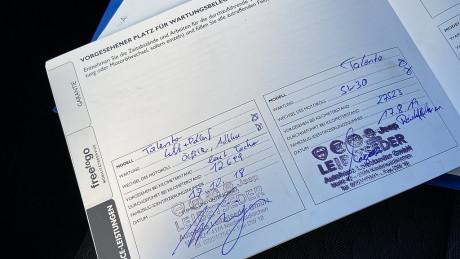 124747_1406469874309_slide bei HWS || Autohaus Leibetseder GmbH in