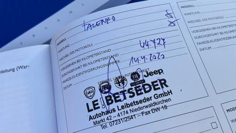 124747_1406471499645_slide bei HWS || Autohaus Leibetseder GmbH in