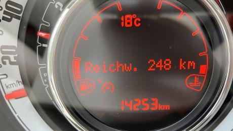125314_1406473409551_slide bei HWS || Autohaus Leibetseder GmbH in