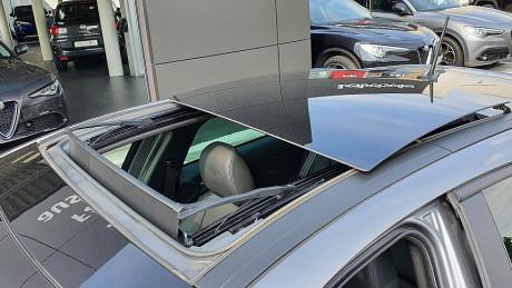 125390_1406471739129_slide bei HWS || Autohaus Leibetseder GmbH in