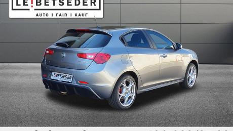125390_1406471739157_slide bei HWS || Autohaus Leibetseder GmbH in
