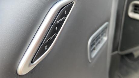 125653_1406467883489_slide bei HWS    Autohaus Leibetseder GmbH in