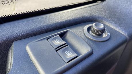 126045_1406474056241_slide bei HWS || Autohaus Leibetseder GmbH in