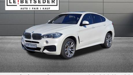 126443_1406474689245_slide bei HWS    Autohaus Leibetseder GmbH in