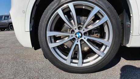 126443_1406474689253_slide bei HWS    Autohaus Leibetseder GmbH in