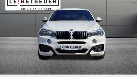 126443_1406474689255_slide bei HWS    Autohaus Leibetseder GmbH in