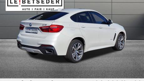 126443_1406474689263_slide bei HWS    Autohaus Leibetseder GmbH in
