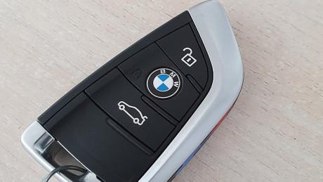 126443_1406474689309_slide bei HWS    Autohaus Leibetseder GmbH in