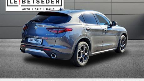 126500_1406474711377_slide bei HWS || Autohaus Leibetseder GmbH in
