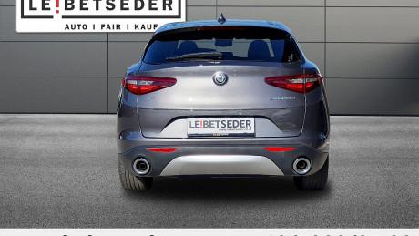 126500_1406474711379_slide bei HWS || Autohaus Leibetseder GmbH in