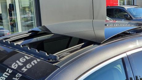 126500_1406474711385_slide bei HWS || Autohaus Leibetseder GmbH in