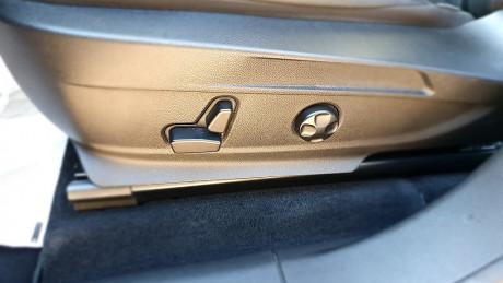 126500_1406474711391_slide bei HWS || Autohaus Leibetseder GmbH in