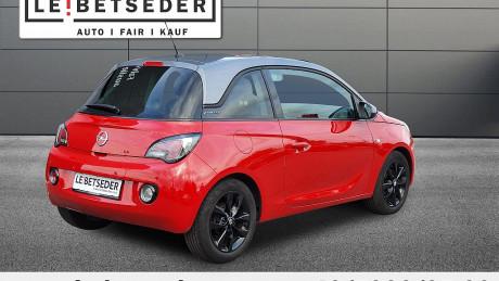126587_1406475231729_slide bei HWS || Autohaus Leibetseder GmbH in