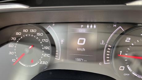 126703_1406475348581_slide bei HWS || Autohaus Leibetseder GmbH in