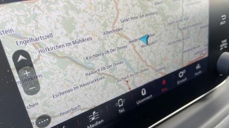 126703_1406475348587_slide bei HWS || Autohaus Leibetseder GmbH in