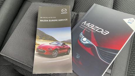 127009_1406475836125_slide bei HWS || Autohaus Leibetseder GmbH in