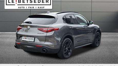 127058_1406476302855_slide bei HWS || Autohaus Leibetseder GmbH in
